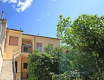Viareggio - Apartment La casa della ceramista