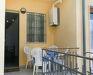 Foto 10 exterior - Apartamento La casa della ceramista, Viareggio