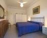 Foto 6 interior - Apartamento La casa della ceramista, Viareggio