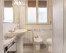 Foto 9 interior - Apartamento La casa della ceramista, Viareggio