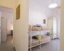 Foto 7 interior - Apartamento La casa della ceramista, Viareggio