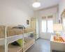 Foto 8 interior - Apartamento La casa della ceramista, Viareggio