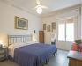Foto 4 interior - Apartamento La casa della ceramista, Viareggio
