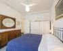 Foto 5 interior - Apartamento La casa della ceramista, Viareggio