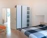 Foto 5 interior - Apartamento Balena, Viareggio