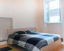 Foto 6 interior - Apartamento Balena, Viareggio