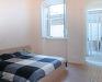 Foto 8 interior - Apartamento Balena, Viareggio