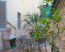 Foto 2 interior - Apartamento Balena, Viareggio