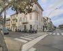 Foto 10 exterior - Apartamento Balena, Viareggio