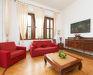 Foto 4 interior - Apartamento Il Pitosforo, Viareggio