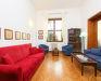 Foto 5 interior - Apartamento Il Pitosforo, Viareggio