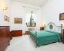 Foto 9 interior - Apartamento Il Pitosforo, Viareggio