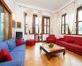 Foto 2 interior - Apartamento Il Pitosforo, Viareggio