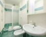 Foto 10 interior - Apartamento Il Pitosforo, Viareggio