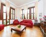 Foto 3 interior - Apartamento Il Pitosforo, Viareggio