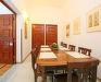Foto 6 interior - Apartamento Il Pitosforo, Viareggio
