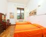 Foto 11 interior - Apartamento Il Pitosforo, Viareggio