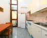Foto 8 interior - Apartamento Il Pitosforo, Viareggio