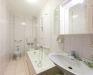 Foto 12 interior - Apartamento Il Pitosforo, Viareggio