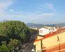 Foto 9 interior - Apartamento Il Nicchio, Viareggio
