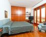 Foto 5 interior - Apartamento Il Nicchio, Viareggio