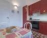 Foto 7 interieur - Appartement La Pineta, Viareggio