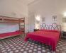 Foto 9 interieur - Appartement La Pineta, Viareggio