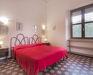 Foto 10 interieur - Appartement La Pineta, Viareggio