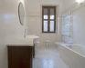 Foto 14 interieur - Appartement La Pineta, Viareggio