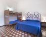 Foto 11 interieur - Appartement La Pineta, Viareggio