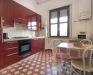 Foto 6 interieur - Appartement La Pineta, Viareggio