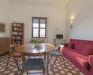 Foto 4 interieur - Appartement La Pineta, Viareggio
