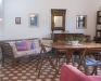 Foto 3 interieur - Appartement La Pineta, Viareggio