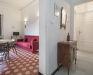 Foto 2 interieur - Appartement La Pineta, Viareggio