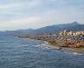 Foto 18 exterieur - Appartement La Pineta, Viareggio