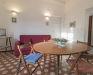Foto 5 interieur - Appartement La Pineta, Viareggio
