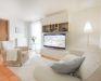 Foto 3 interieur - Appartement Gioia, Torre del Lago Puccini