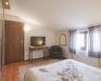 Foto 8 interieur - Appartement Gioia, Torre del Lago Puccini