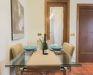 Foto 5 interieur - Appartement Gioia, Torre del Lago Puccini