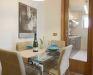 Foto 12 interieur - Appartement Gioia, Torre del Lago Puccini