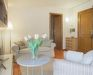 Foto 4 interieur - Appartement Gioia, Torre del Lago Puccini