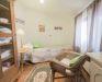 Foto 10 interieur - Appartement Gioia, Torre del Lago Puccini