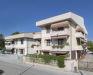 Foto 17 exterieur - Appartement Gioia, Torre del Lago Puccini