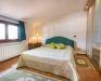 Foto 9 interieur - Appartement Gioia, Torre del Lago Puccini