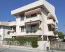 Foto 15 exterieur - Appartement Gioia, Torre del Lago Puccini