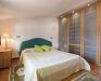 Foto 7 interieur - Appartement Gioia, Torre del Lago Puccini