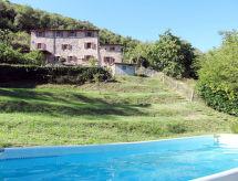 Gombitelli - Ferienhaus Casa Giulia (GOM200)