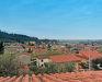 Image 14 extérieur - Appartement Villa dell'Arancio, Massarosa