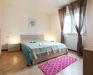 Image 3 - intérieur - Appartement Villa dell'Arancio, Massarosa