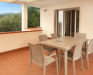 Image 17 extérieur - Appartement Villa dell'Arancio, Massarosa